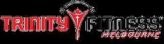 Trinity Fitness Melbourne